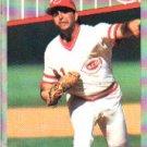 1989 Fleer #162 John Franco