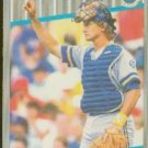 1989 Fleer #194 Charlie O'Brien