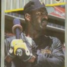 1989 Fleer #219 R.J. Reynolds
