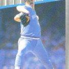 1989 Fleer #247 David Wells