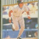 1989 Fleer #311 Carmelo Martinez
