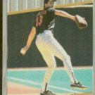 1989 Fleer #314 Dennis Rasmussen ( Baseball Cards )