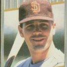 1989 Fleer #315 Randy Ready ( Baseball Cards )