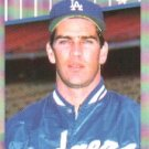 1989 Fleer #65 Tim Leary
