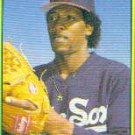1990 Bowman #310 Melido Perez