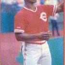 1990 Fleer Update #11 Glenn Braggs ( Baseball Cards )