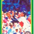 1990 Score #139 Rick Cerone