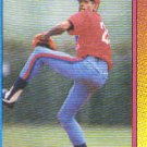 1990 Topps Traded #12T Dennis Boyd