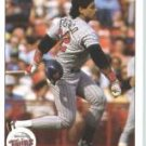 1990 Upper Deck #281 Carmelo Castillo