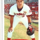 1991 Classic/Best #19 Kevin Flora ( Baseball Cards )