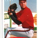 1991 Classic/Best #247 Phil Leftwich ( Baseball Cards )