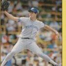 1991 Fleer #172 John Cerutti