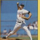 1991 Fleer #193 Don Aase