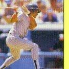 1991 Fleer #527 Joey Cora ( Baseball Cards )