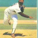 1991 Score #360 Rafael Valdez