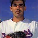 1992 Stadium Club #185 Gerald Alexander ( Baseball Cards )