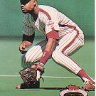 1992 Stadium Club #188 Ricky Jordan ( Baseball Cards )