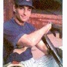 1992 Stadium Club #230 Paul Molitor ( Baseball Cards )