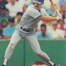 1992 Stadium Club #3 Geno Petralli ( Baseball Cards )