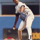 1992 Stadium Club #342 Jose Melendez ( Baseball Cards )