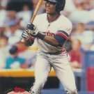 1992 Stadium Club #5 Milt Cuyler ( Baseball Cards )