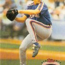 1992 Stadium Club #755 Bret Saberhagen ( Baseball Cards )