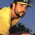 1992 Stadium Club #834 Jeff Parrett ( Baseball Cards )