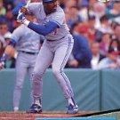 1992 Ultra #454 Dave Winfield