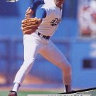 1992 Ultra #500 John Candelaria