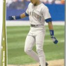 1992 Upper Deck Home Run Heroes #HR10 Fred McGriff