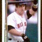 1992 Upper Deck Home Run Heroes #HR14 Jack Clark
