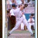 1992 Upper Deck Home Run Heroes #HR18 Jay Buhner
