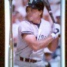 1992 Upper Deck Home Run Heroes #HR22 Matt Nokes