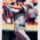 1993 Topps #125 Pete O'Brien ( Baseball Cards )