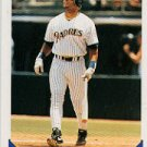 1993 Topps #140 Gary Sheffield ( Baseball Cards )