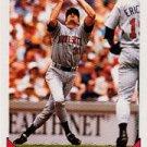 1993 Topps #146 Scott Leius ( Baseball Cards )
