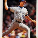 1993 Topps #152 Rich DeLucia ( Baseball Cards )