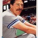 1993 Topps #185 Jack Morris ( Baseball Cards )