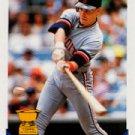 1993 Topps #298 Scott Livingstone ( Baseball Cards )