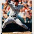 1993 Topps #302 Randy Myers ( Baseball Cards )