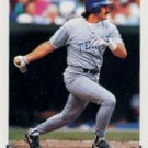 1993 Topps #305 Rafael Palmeiro ( Baseball Cards )