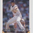 1993 Topps #343 Doug Henry ( Baseball Cards )