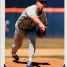1993 Topps #365 Tom Candiotti