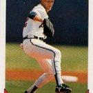1993 Topps #677 Charlie Leibrandt ( Baseball Cards )