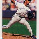 1993 Topps #75 Juan Guzman