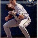 1994 Fleer #191 Bill Spiers ( Baseball Cards )
