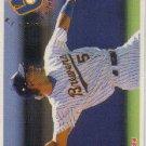 1994 Fleer #192 B.J. Surhoff ( Baseball Cards )
