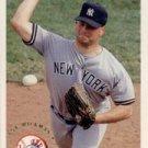 1994 Fleer #250 Bob Wickman