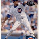 1994 Fleer #384 Jose Guzman ( Baseball Cards )