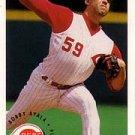1994 Fleer #404 Bobby Ayala ( Baseball Cards )